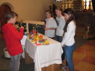 IMG_6873a