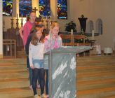 IMG_6880a