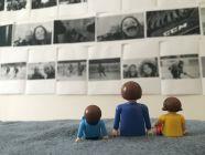 Miniaturfotografie_00014