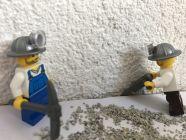 Miniaturfotografie_00020