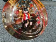 Miniaturfotografie_00028