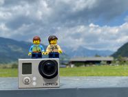 Miniaturfotografie_00059
