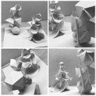89_Kapeller_Sabine_Architektur_und_Raum_7b