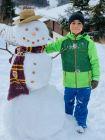 snow_challenge