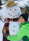 snow_challenge_1
