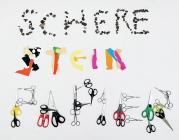 Schere_Stein_Papier